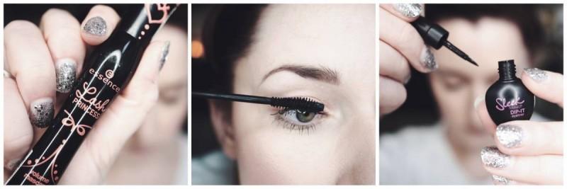 How_to_liquid_eyeliner_one.jpg
