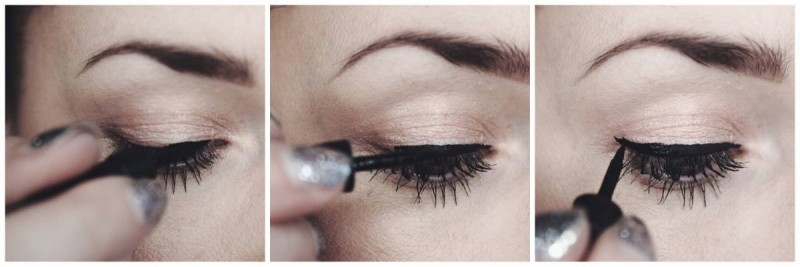 How_to_liquid_eyeliner_two.jpg