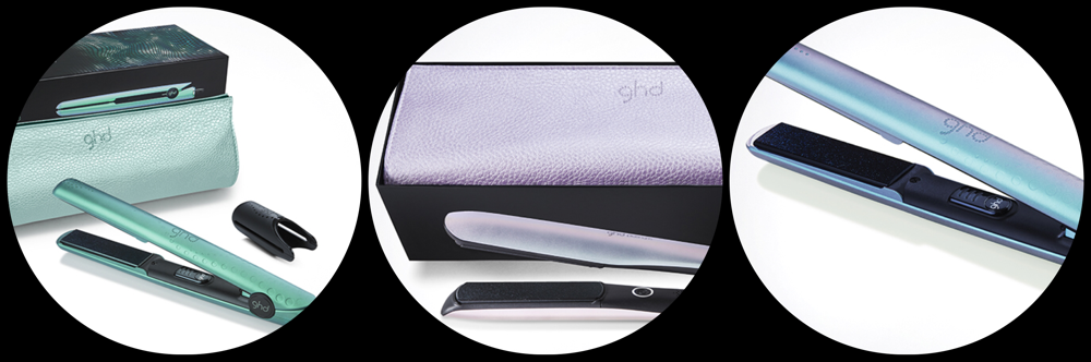 GHD_Azores_straightener_discount_code_.png