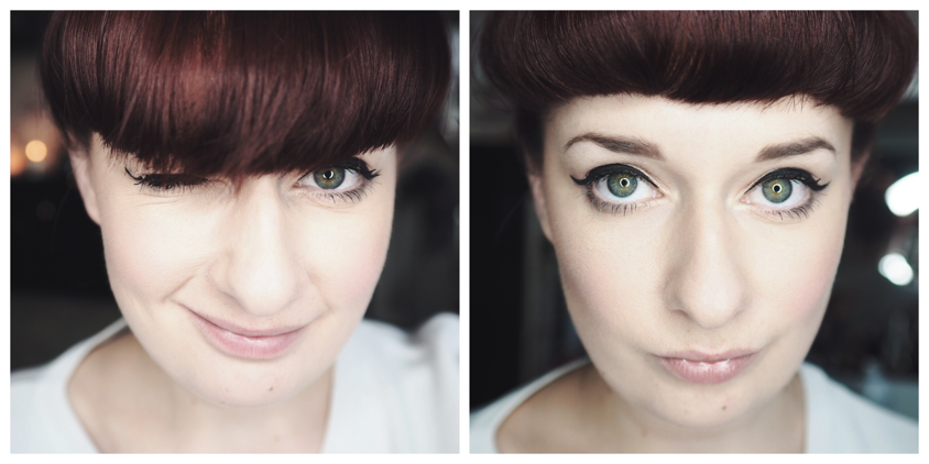 How_to_shorten_your_fringe_with_straighteners_.png