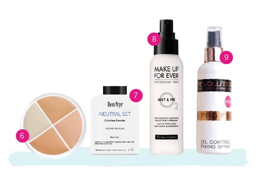 best-makeup-2016-4
