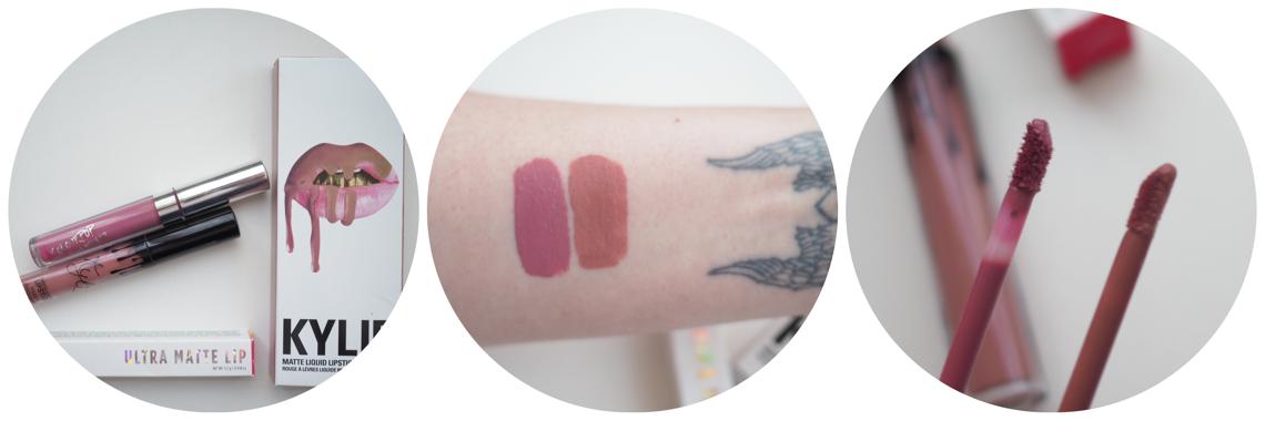 Kylie_vs_Colourpop_.png