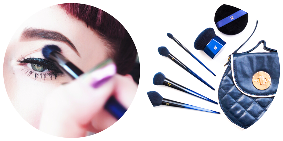 Real_techniques_powder_bleu_brushes.png