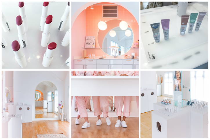 Glossier_UK_launch_review.png